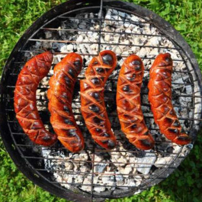 12 BBQ Tricks and Tips from Pitmasters